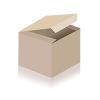 Etuis und Säckchen